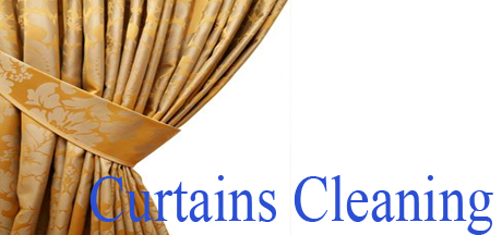 The Dry Cleaning Of Curtains Is Most Effective Way To Clean Your Accumulated Dust Dirt And Allergens