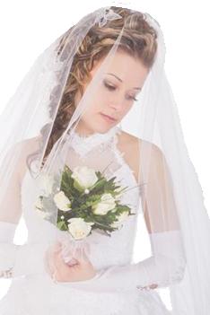 Prom dress shops near winston salem cigarettesaledriver for Wedding dresses winston salem